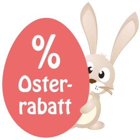 """""""Klassiktarif"""" für Minigruppen"""