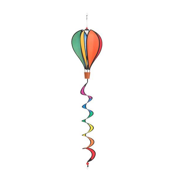 """Windspiel """"Heißluftballon"""""""