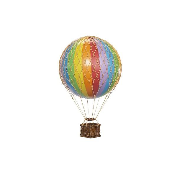 Nostalgieballon